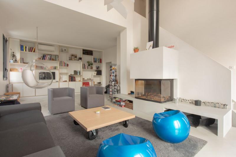 Venta de prestigio  casa Aix-en-provence 1695000€ - Fotografía 4