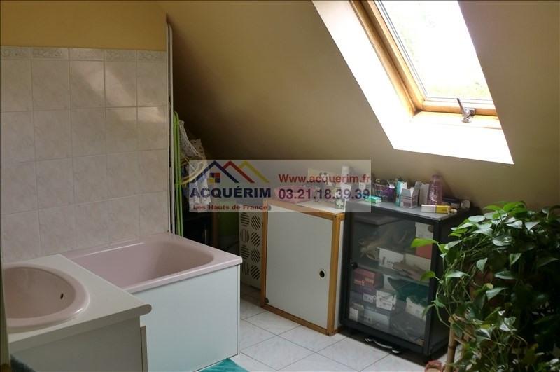 Produit d'investissement maison / villa Libercourt 182000€ - Photo 6