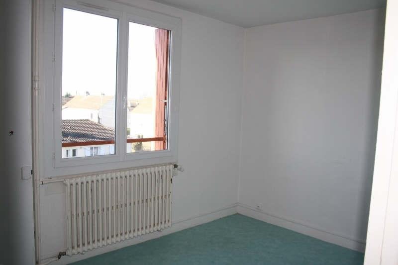 Venta  apartamento Alencon 59000€ - Fotografía 3