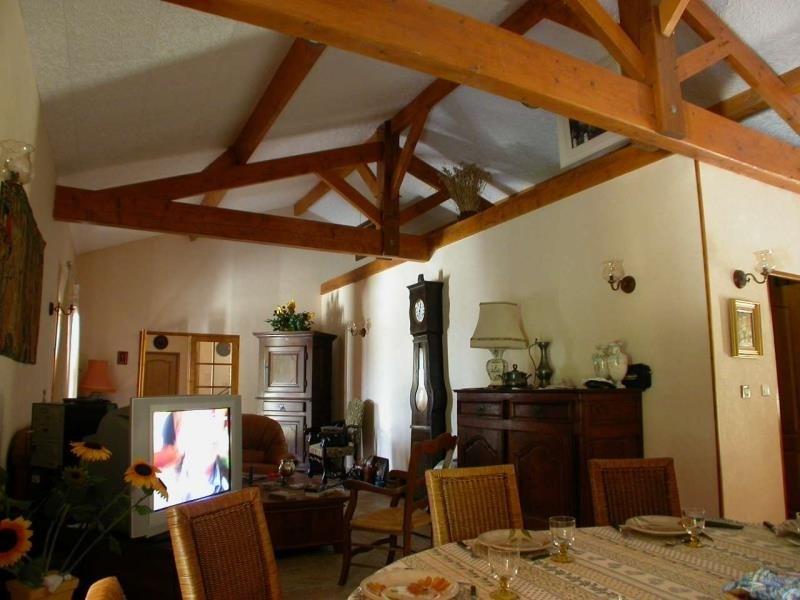 Vente maison / villa Bourgnac 273000€ - Photo 2