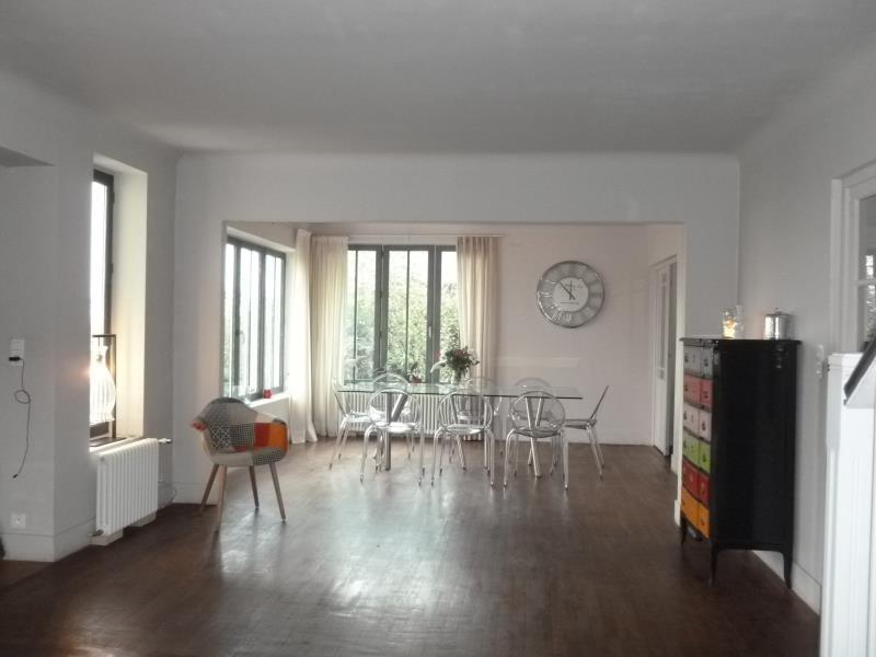 Vente de prestige maison / villa Honfleur 749000€ - Photo 5