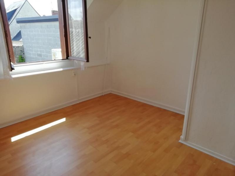 Alquiler  casa Isigny sur mer 469€ CC - Fotografía 9