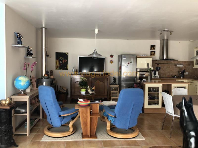 Life annuity house / villa La rochelle 142000€ - Picture 3