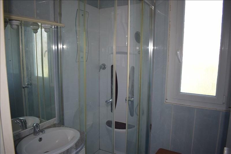 Revenda casa Freneuse 173000€ - Fotografia 6