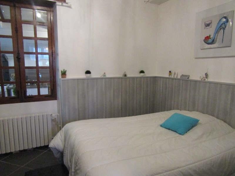 Vente maison / villa Chambly 190200€ - Photo 4