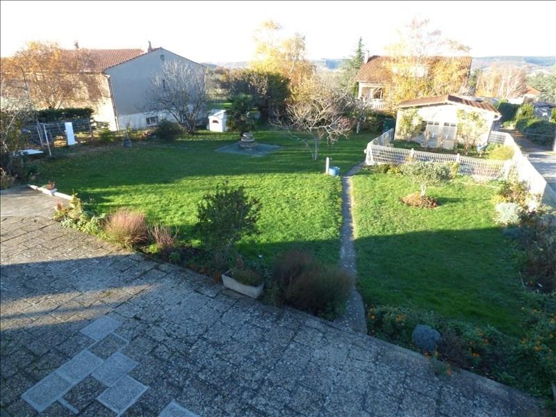Sale house / villa Proche de mazamet 215000€ - Picture 2