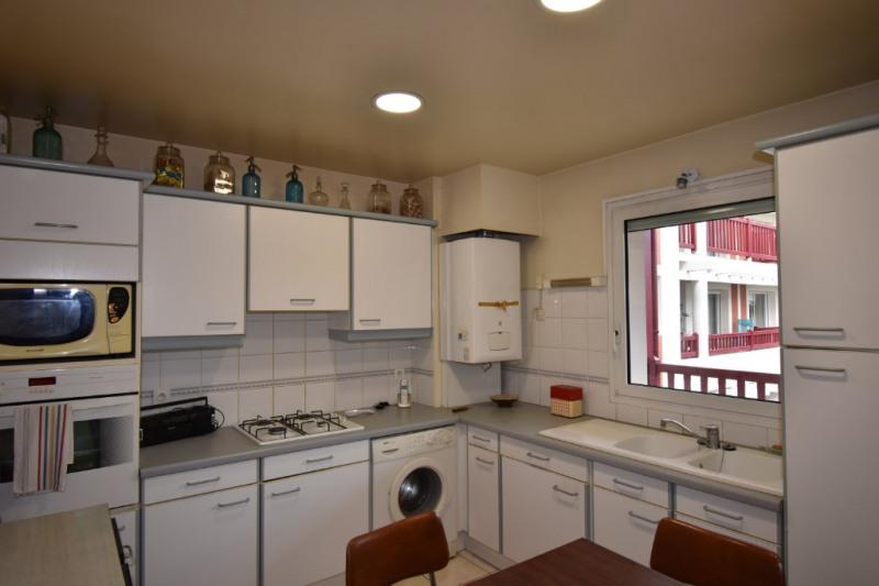 Vente appartement Hossegor 516000€ - Photo 3