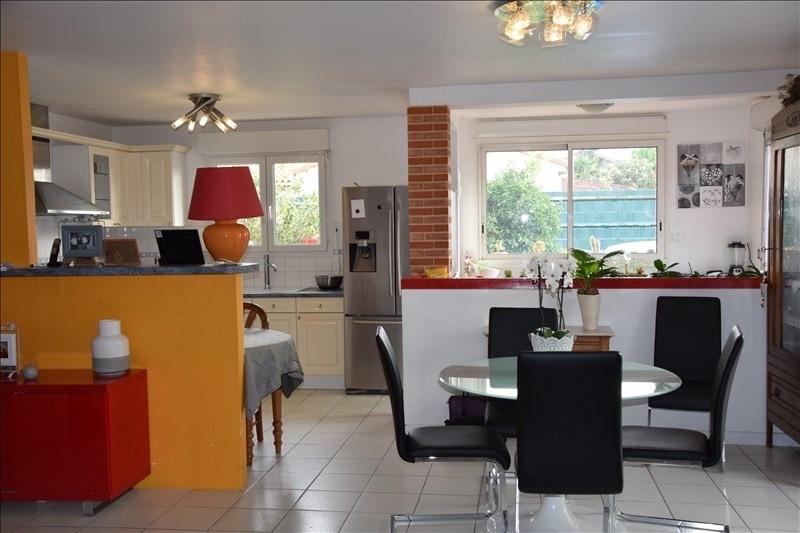 Vente maison / villa Quint-fonsegrives 495000€ - Photo 6