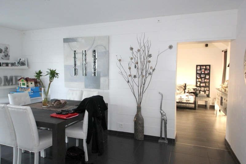 Vente maison / villa Saint herblain 437000€ - Photo 3