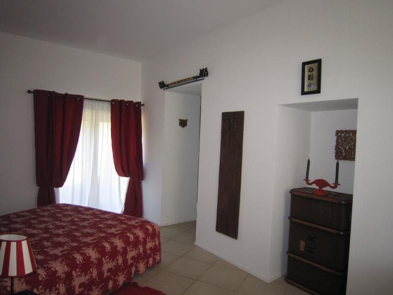 Vente de prestige maison / villa Meyrals 682500€ - Photo 8