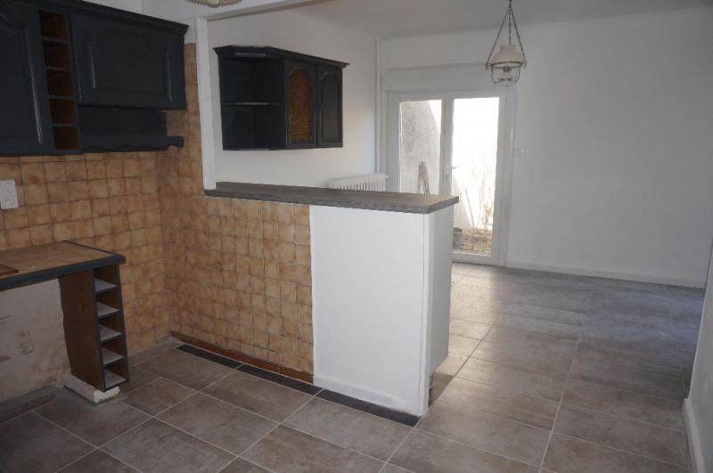 Alquiler  casa Roullens 620€ CC - Fotografía 10