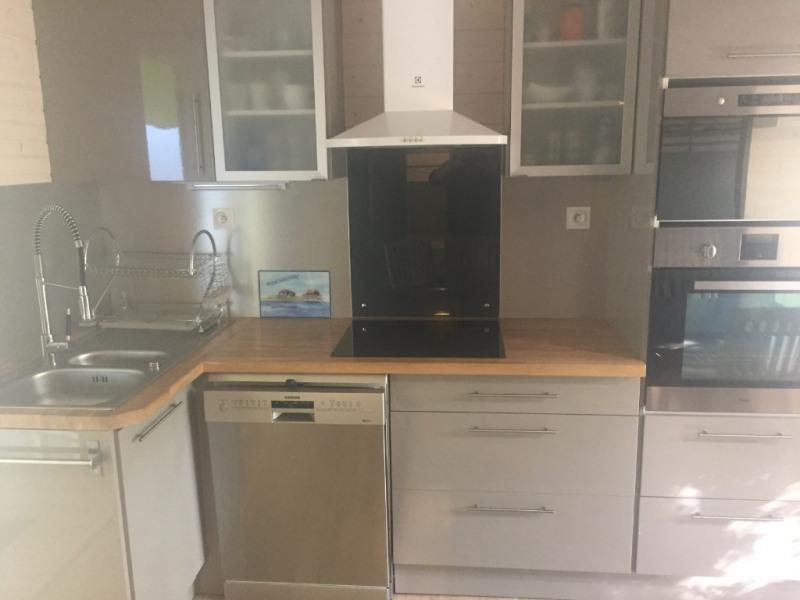 Verkoop  huis Biscarrosse 180000€ - Foto 5