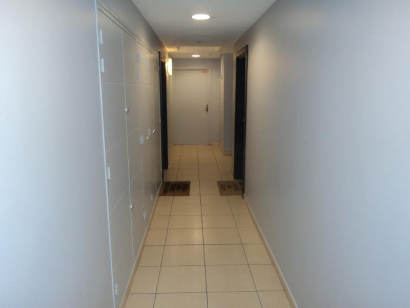 Venta  apartamento Toulon 234000€ - Fotografía 11