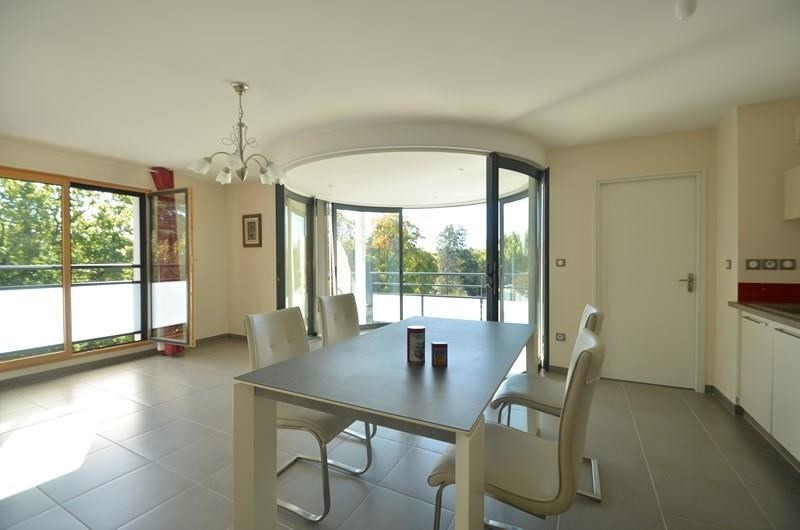 Vente appartement Nantes 410 000€ - Photo 5