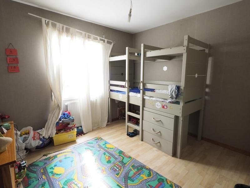 Vente maison / villa St andre de cubzac 409000€ - Photo 11
