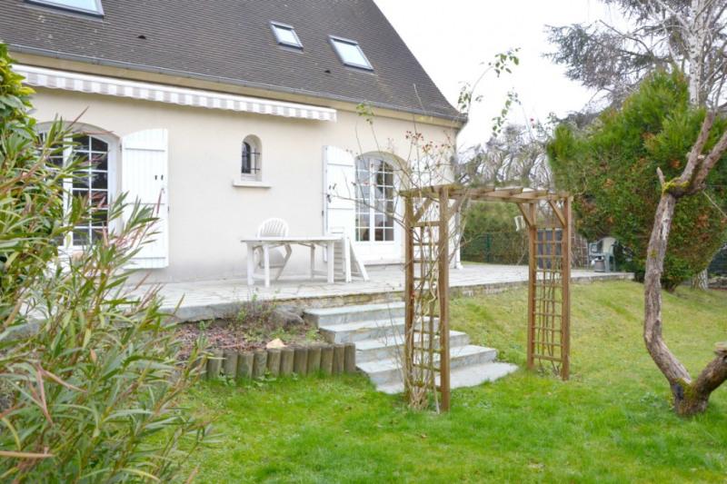Maison Deuil La Barre 8 pièce (s)
