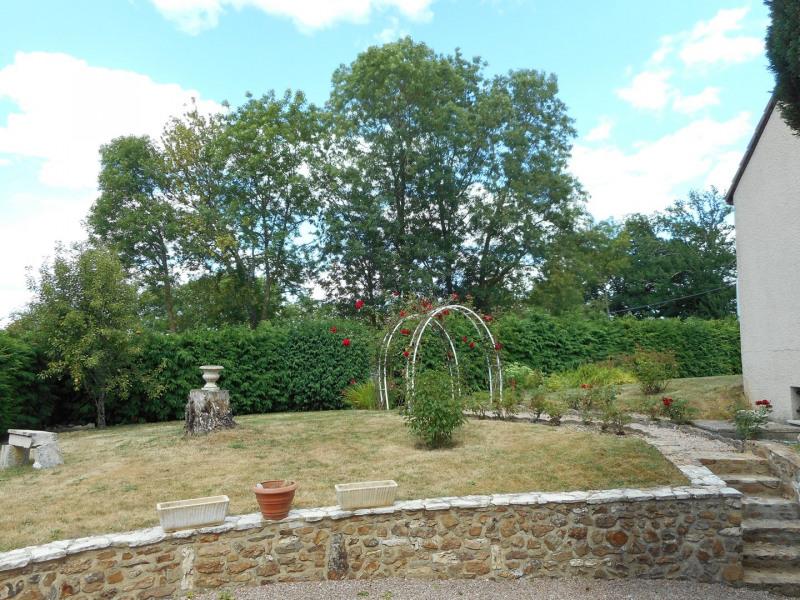 Sale house / villa Falaise 7 mns 144900€ - Picture 6