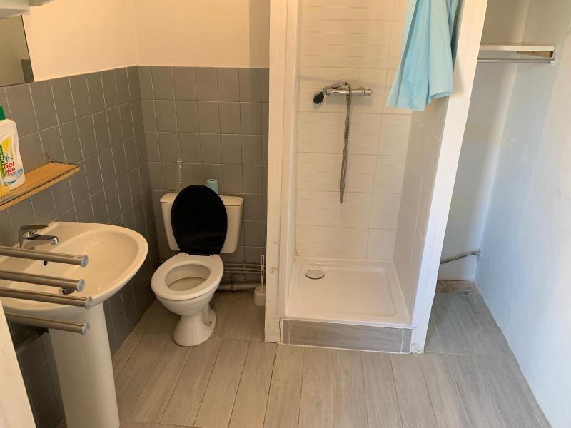 Rental apartment Aix en provence 565€ CC - Picture 7