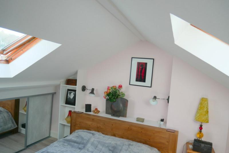 Sale house / villa Bougival 645000€ - Picture 4