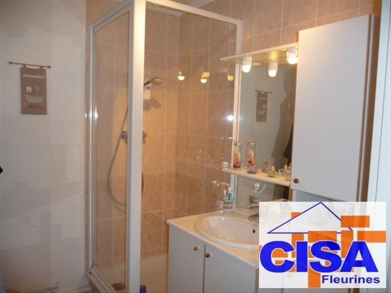 Sale apartment Senlis 130000€ - Picture 6