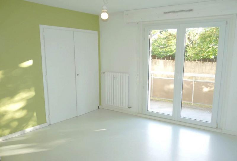 Venta  apartamento Reignier 198000€ - Fotografía 5