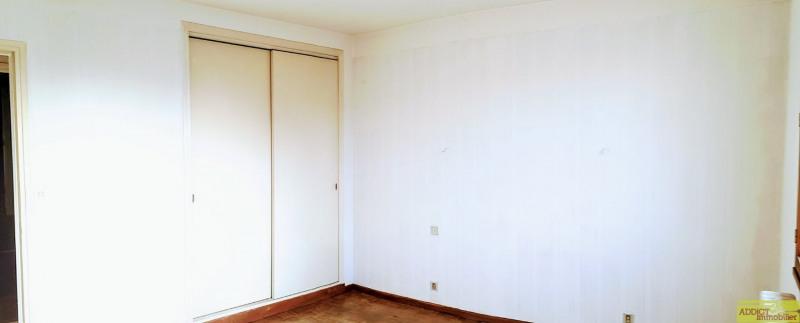Vente maison / villa Secteur saint-jean 409000€ - Photo 6