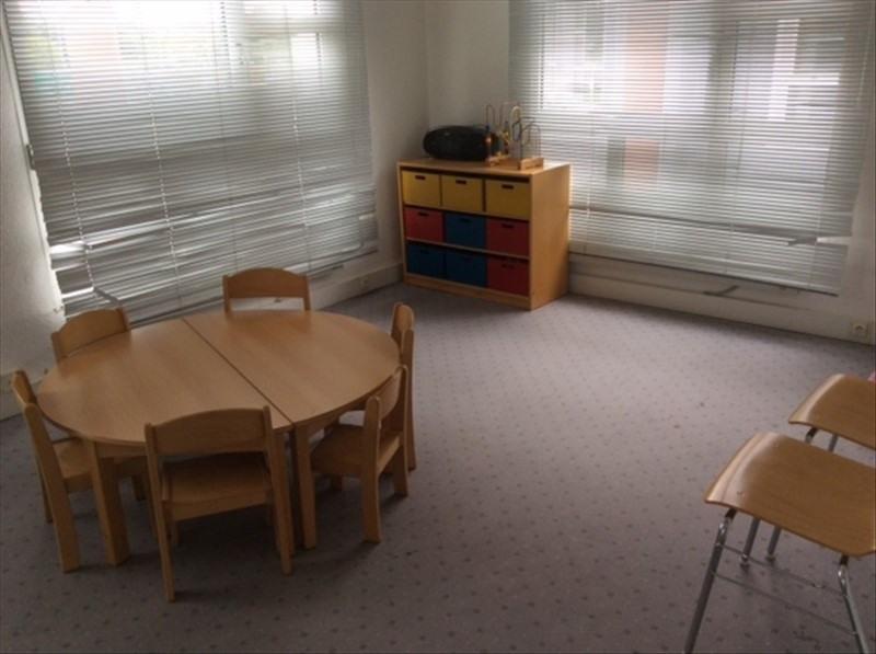 Vente bureau Cholet 159000€ - Photo 5