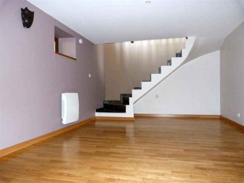Location appartement Bois le roi 1070€ CC - Photo 3