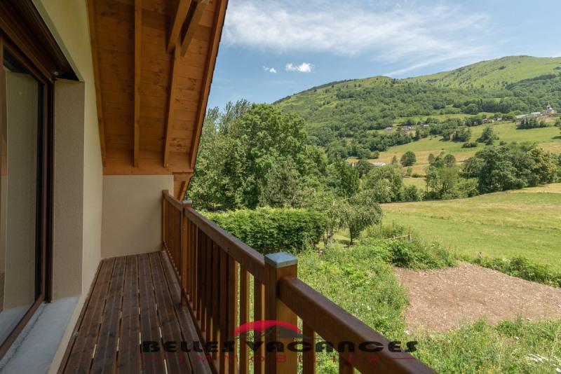Deluxe sale house / villa Sailhan 525000€ - Picture 8