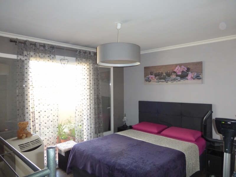 Sale apartment Toulon 211500€ - Picture 4