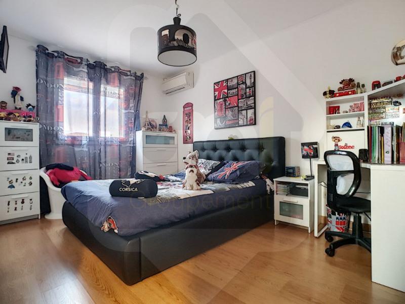 Vente maison / villa Vitrolles 390000€ - Photo 7