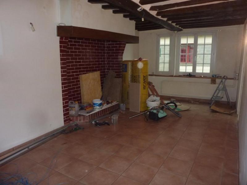 Rental house / villa Fervaques 600€ CC - Picture 2