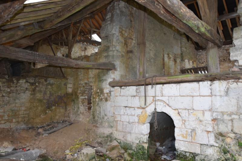 Vente maison / villa Montoire sur le loir 15000€ - Photo 9