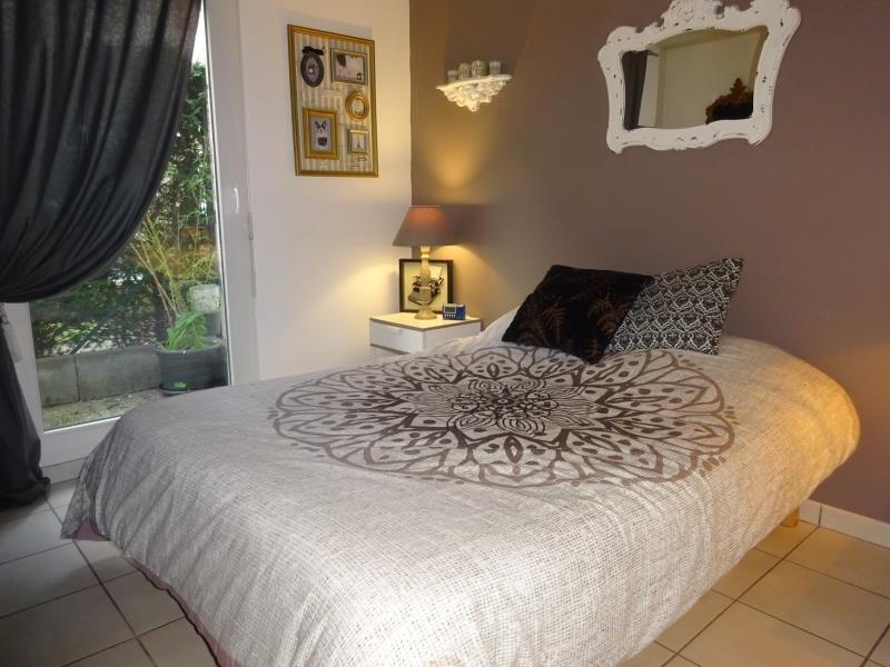 Sale apartment Le raincy 243000€ - Picture 7