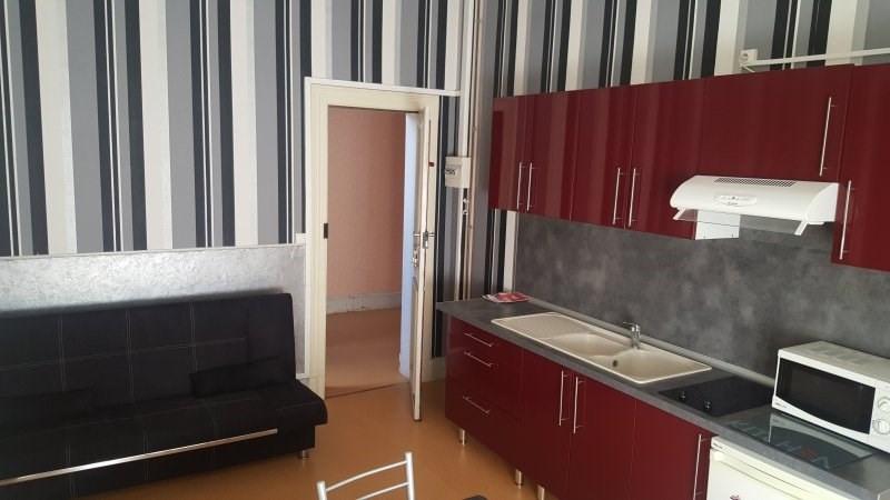 Vente maison / villa Isbergues 362250€ - Photo 3