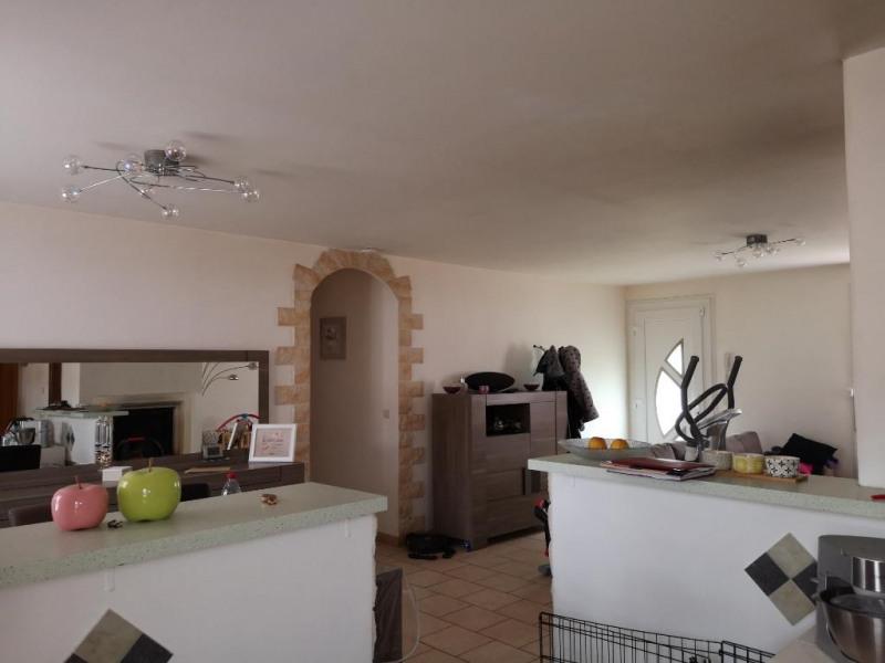 Vente maison / villa Cepoy 169600€ - Photo 4