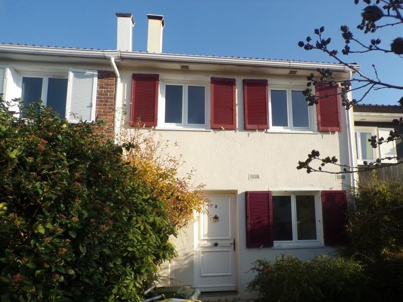 Verkoop  huis Voisins le bretonneux 385000€ - Foto 1