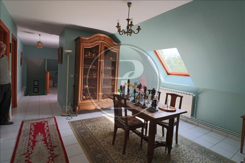 Immobile residenziali di prestigio casa L etang la ville 1230000€ - Fotografia 6