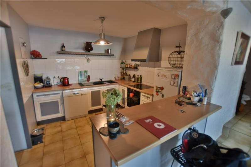 Sale apartment Pau 192 000€ - Picture 2