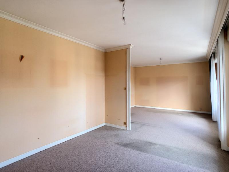 Vente appartement Montlucon 39000€ - Photo 4