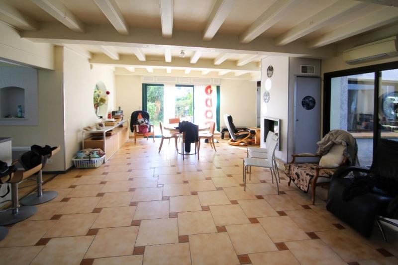 Venta de prestigio  casa Argeles sur mer 585000€ - Fotografía 4