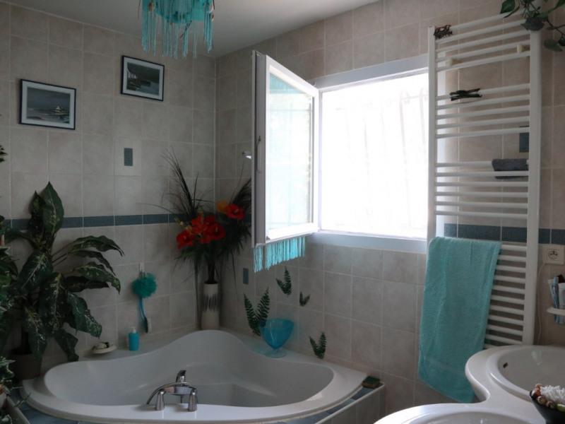 Vente maison / villa Saint paul les dax 323000€ - Photo 9
