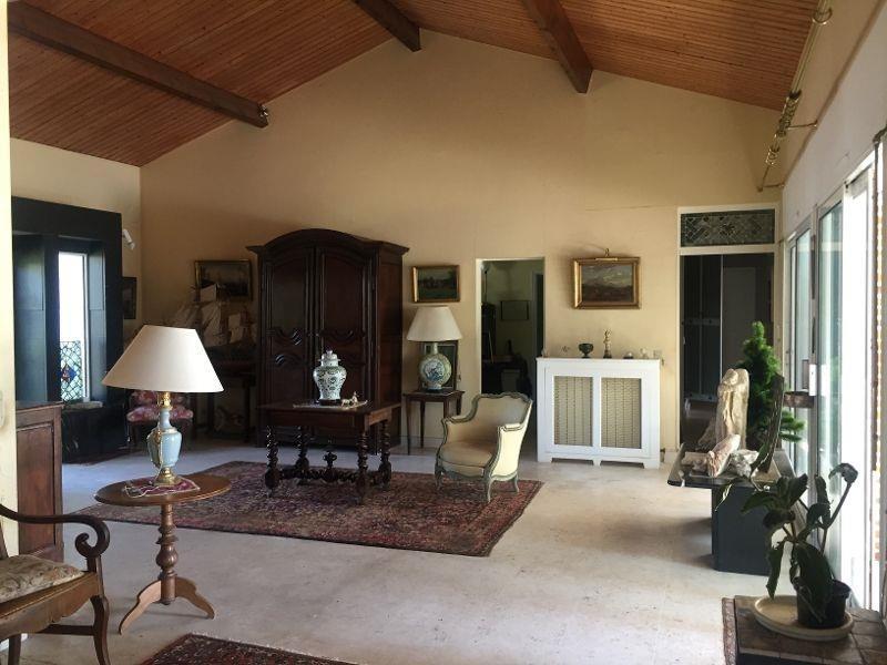 Deluxe sale house / villa Breuillet 655200€ - Picture 5