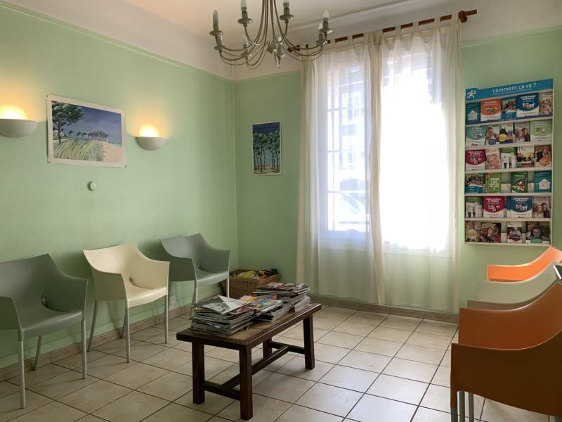 Vente appartement Caen 107000€ - Photo 2