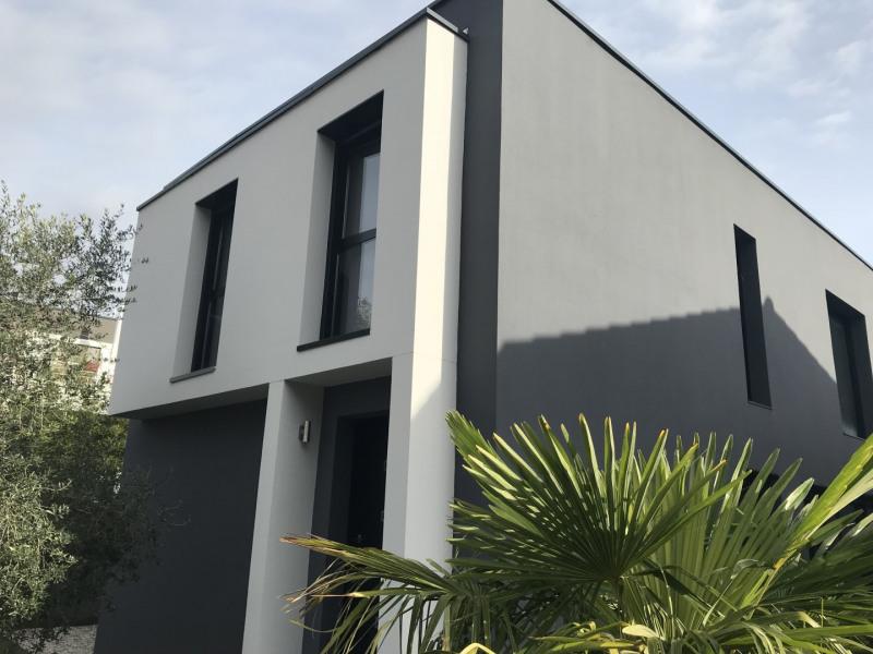Vente maison / villa Eysines 510000€ - Photo 1