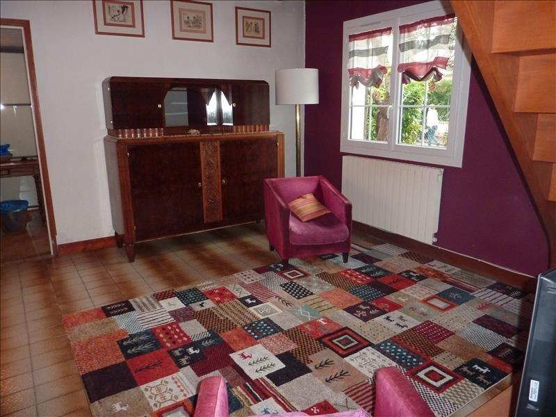 Vente maison / villa Bures sur yvette 497000€ - Photo 4