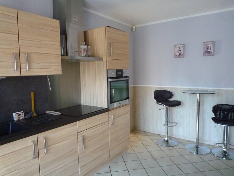 Sale house / villa Uchaux 399000€ - Picture 6