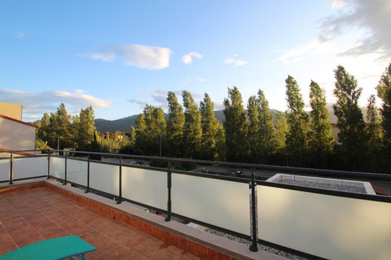 Sale house / villa Argeles sur mer 449000€ - Picture 9