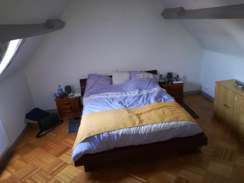 Vente maison / villa Fins 158990€ - Photo 7