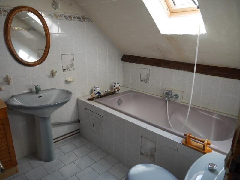 Revenda casa Auffreville brasseuil 276000€ - Fotografia 10